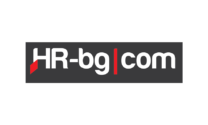 HR BG