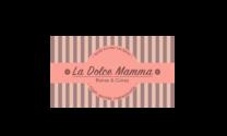 La Dolce Mamma – Bakes & Cakes